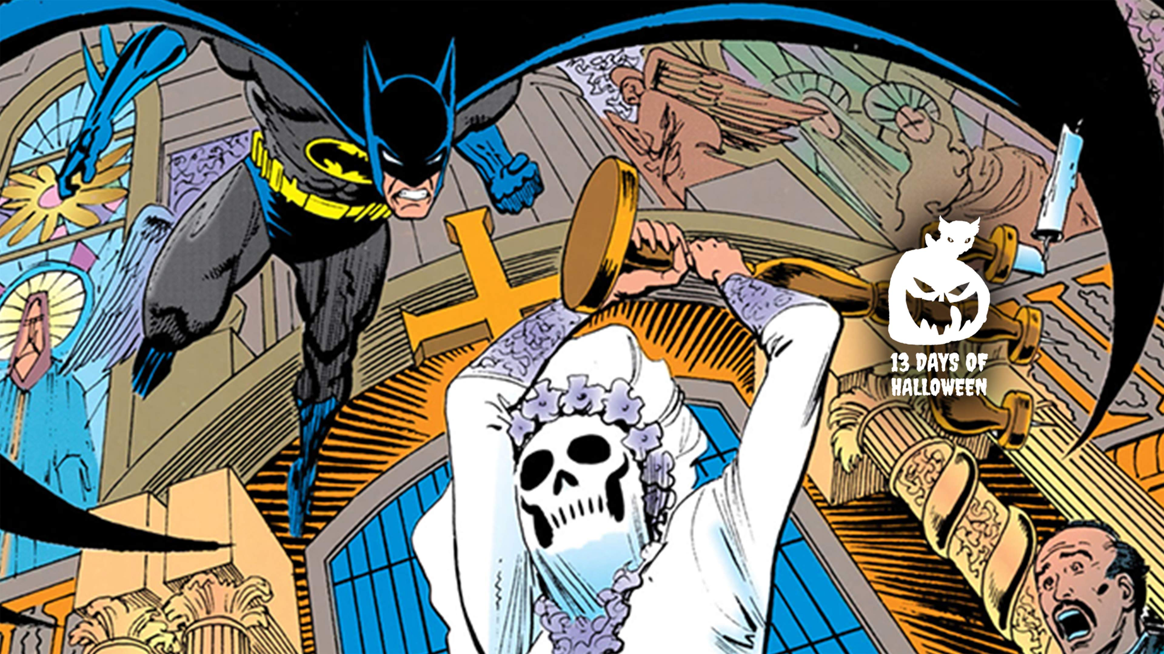 13daysofhalloween-batmanmasteroffear_news_hero-c_v1_191025.jpg