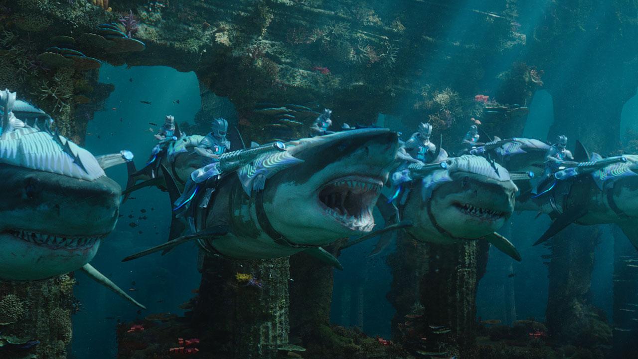 Aquaman-6.jpg