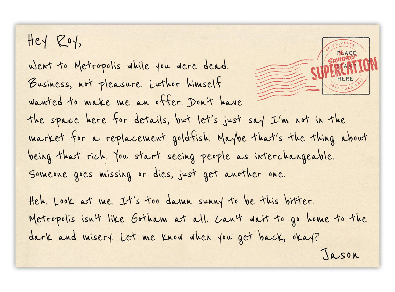 metropolis_postcards_190624_v2.jpg