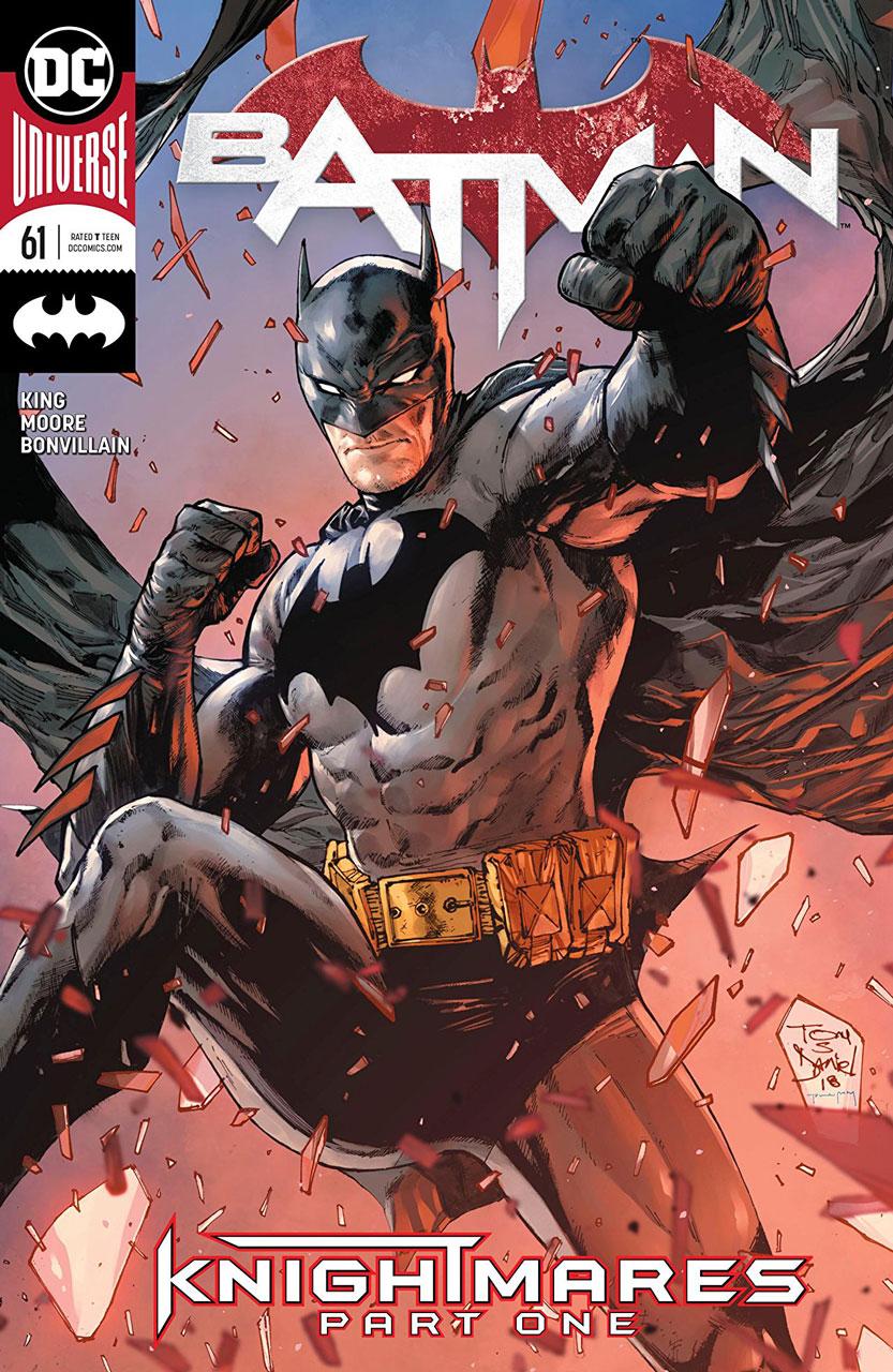 batman61.jpg