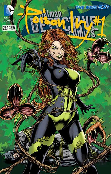 poisonivy-essential3-new54-DTC_Cv23.1_ds450-v1.jpg