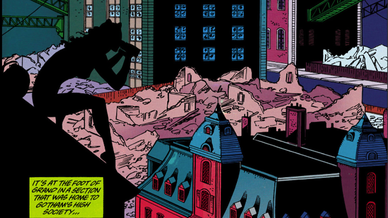 Catwoman-House-1.jpg