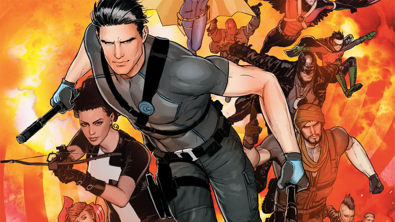 Nightwing-Fashion-Grayson.jpg