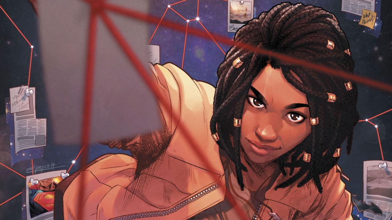 Naomi-header.jpg