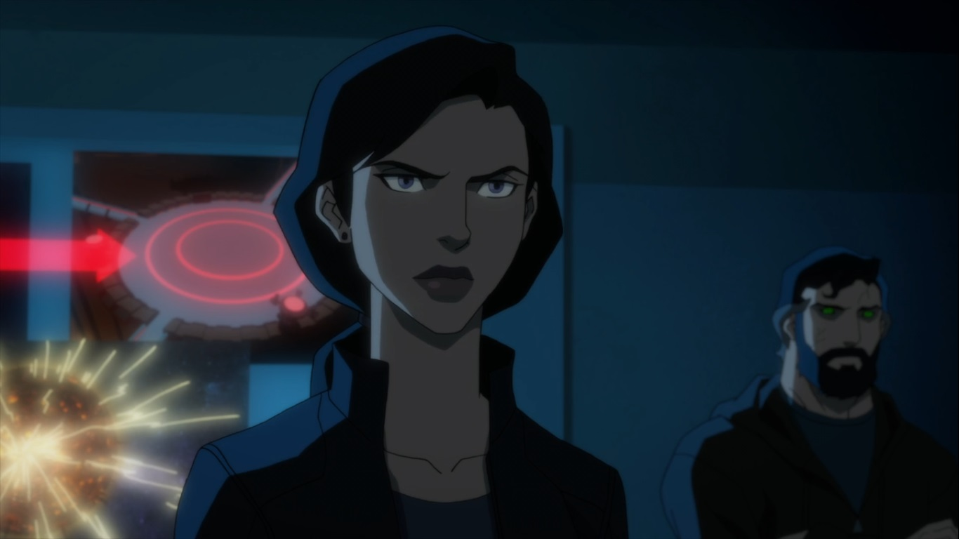 Lois-Lane-Justice-Dark-Apokolips-War.jpg