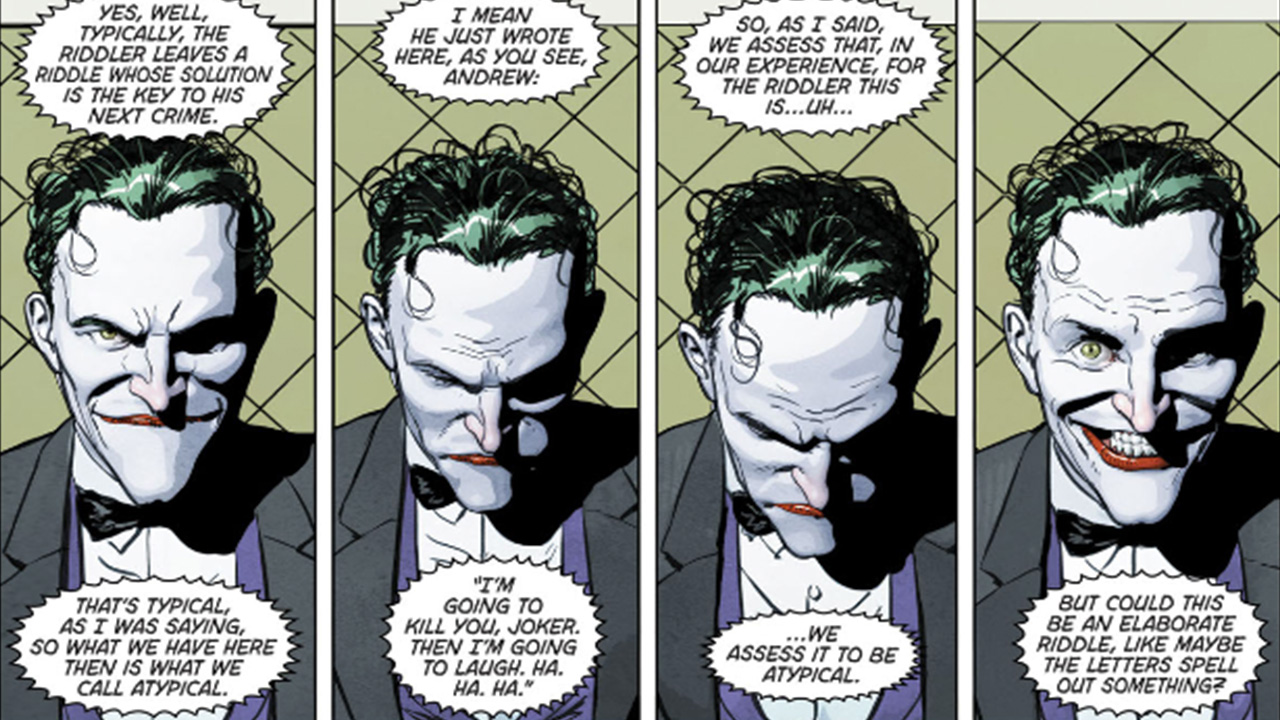 Jokers-and-RIddles-2.jpg