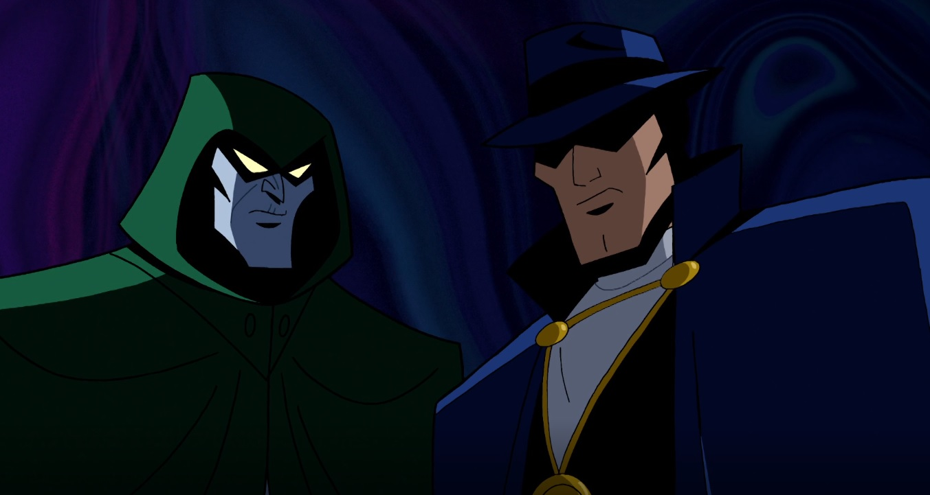 Phantom Stranger and Spectre.jpg
