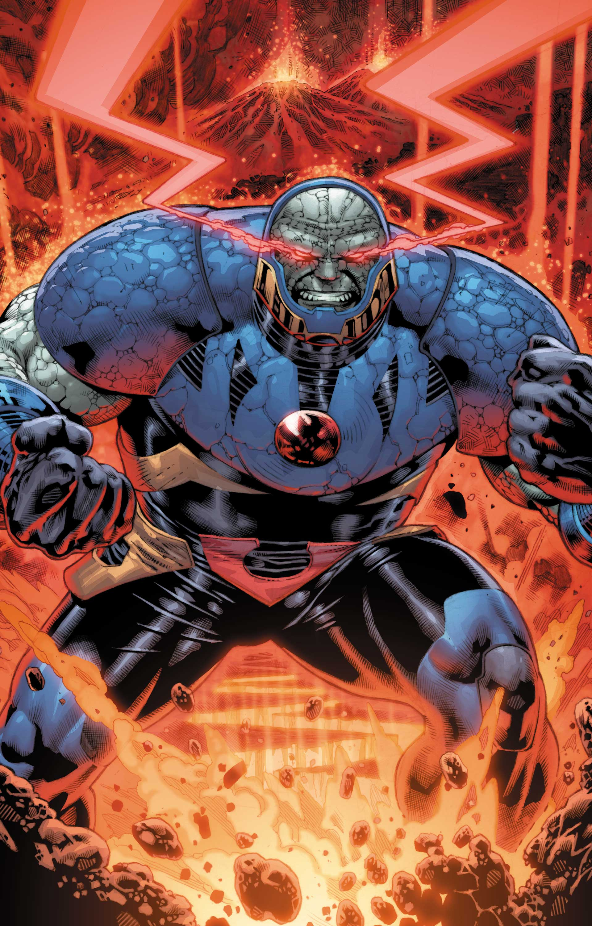 darkseid-powers-DARKSEID_01_09_450_CMYK-v1.jpg