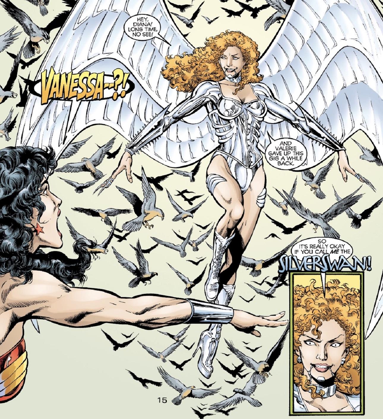 wonder-woman-silver-swan.jpg