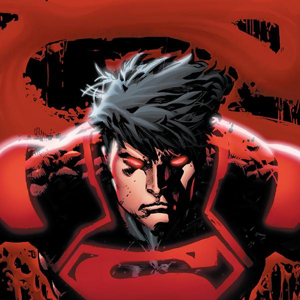superboy-profile-SB_Cv20_ds-1-v1-600x600-marquee-thumb.jpg