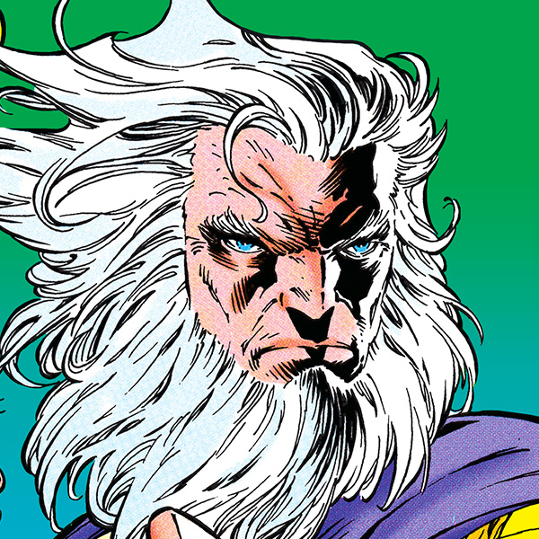 highfather-profile-NG_03_08-v1-600x600-marquee-thumb.jpg
