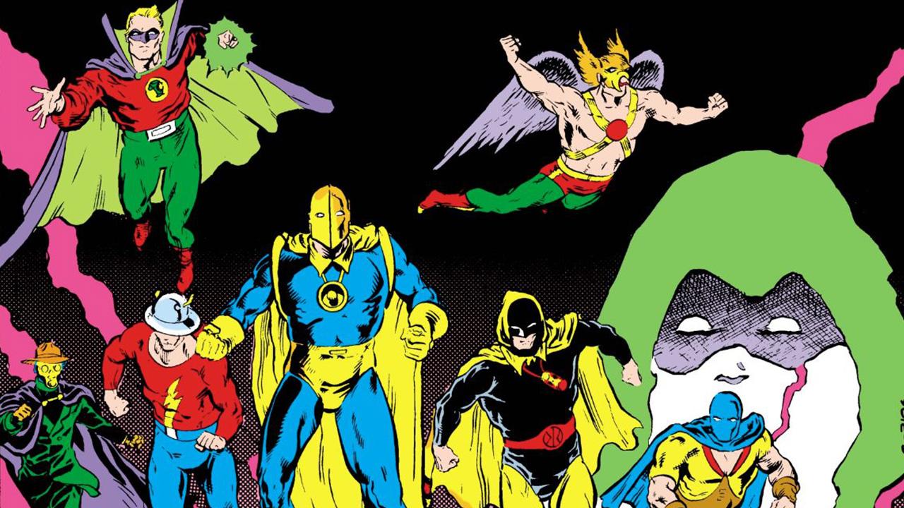 justice-Society-origin.jpg