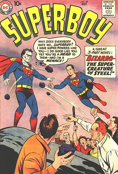 bizarro-essential1-asuperpoweredfrankensteinmonster-Superboy068_01-v1.jpg