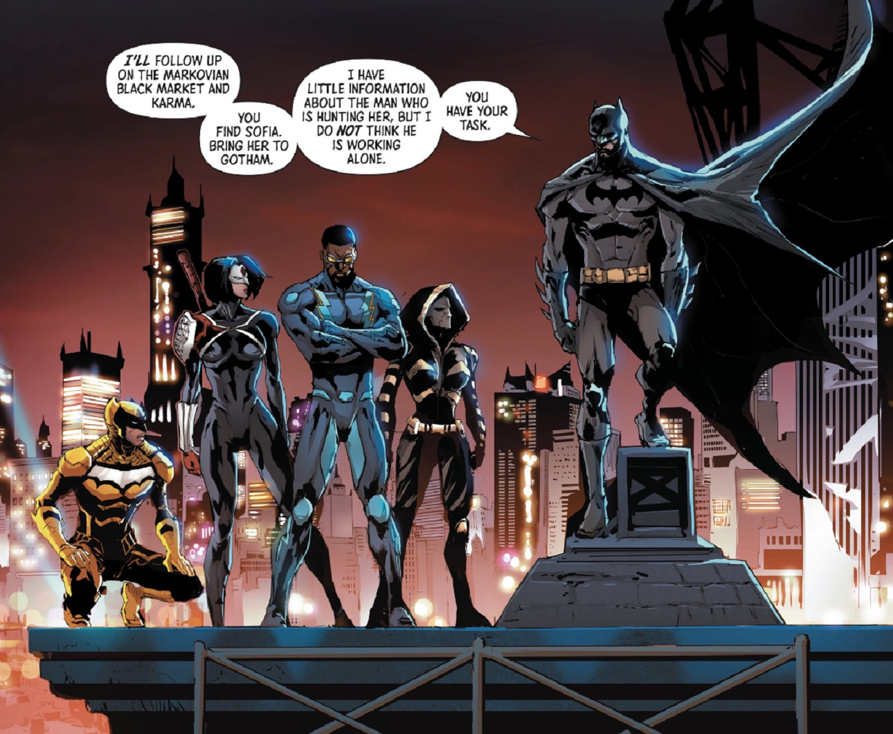 batman-outsiders-group-shot.jpg