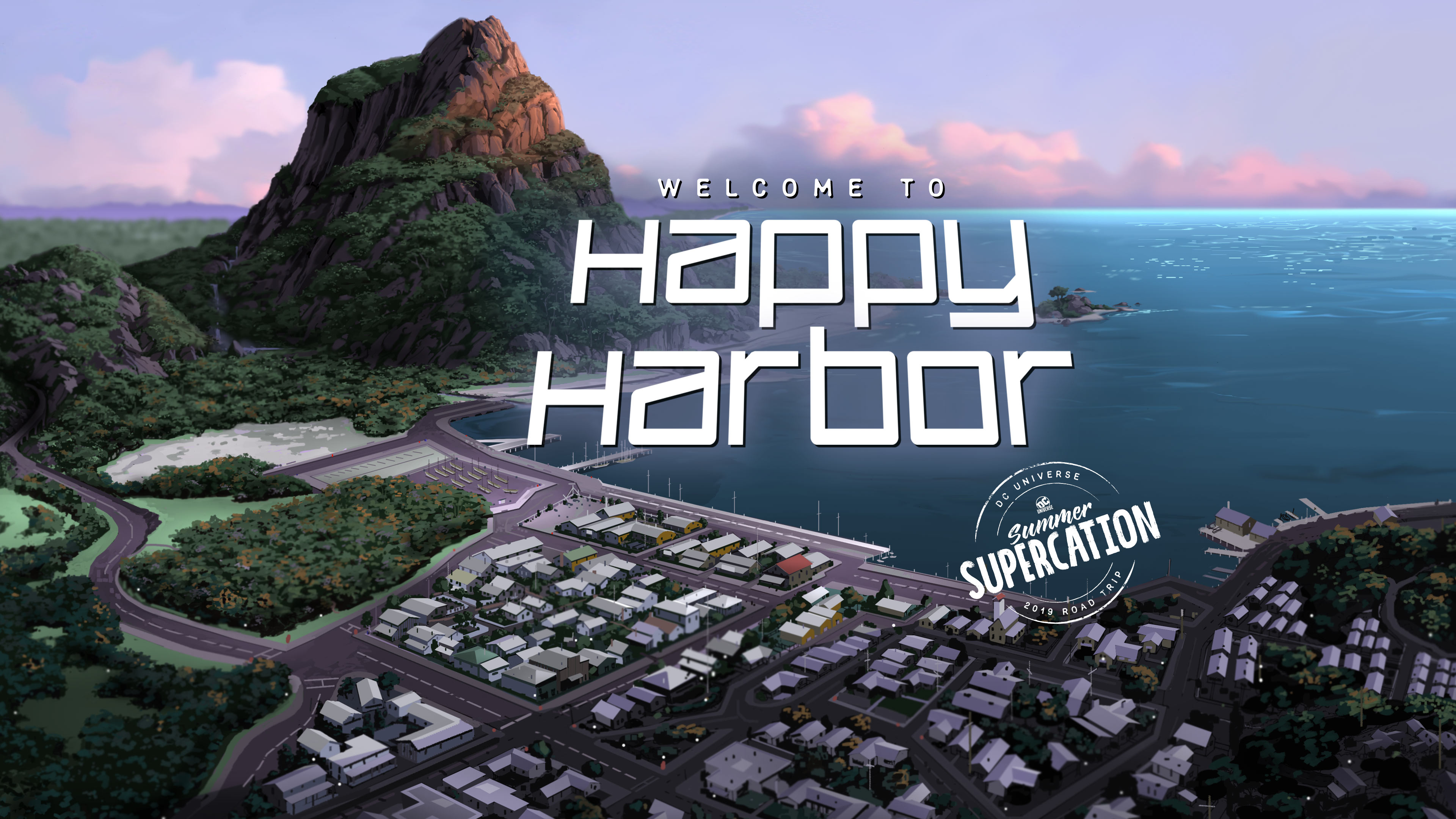 summer-supercation-happyharbor-hero-c-v1.jpg