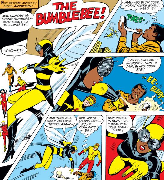 bumblebee-origin1-TT_48_08-v1.jpg