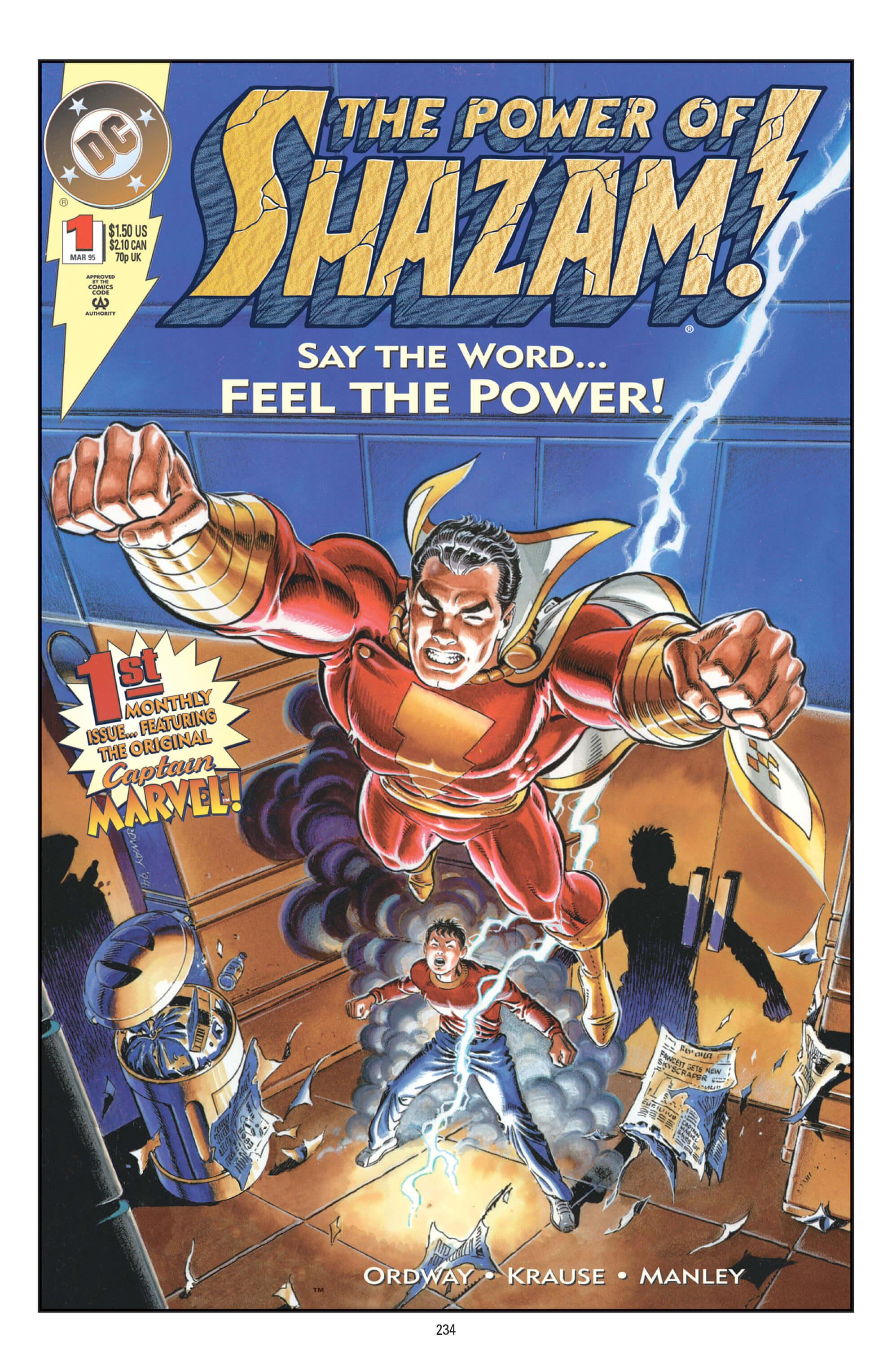 The Power of Shazam.jpg