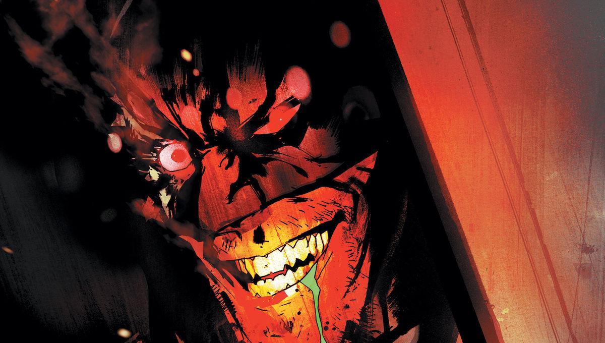 the-batman-who-laughs-cv7-art.jpg
