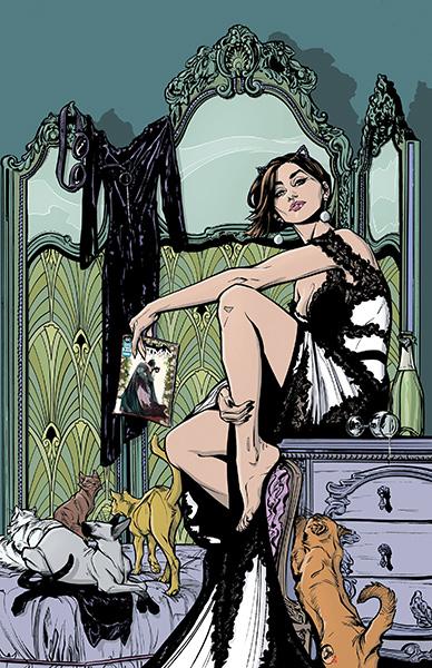 catwoman-essential4-rebirth-CATW_Cv1-v1.jpg