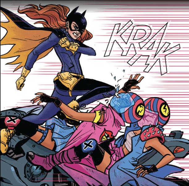 Binge Batgirl 2.png