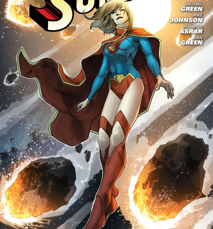 2011 Supergirl-1.jpg