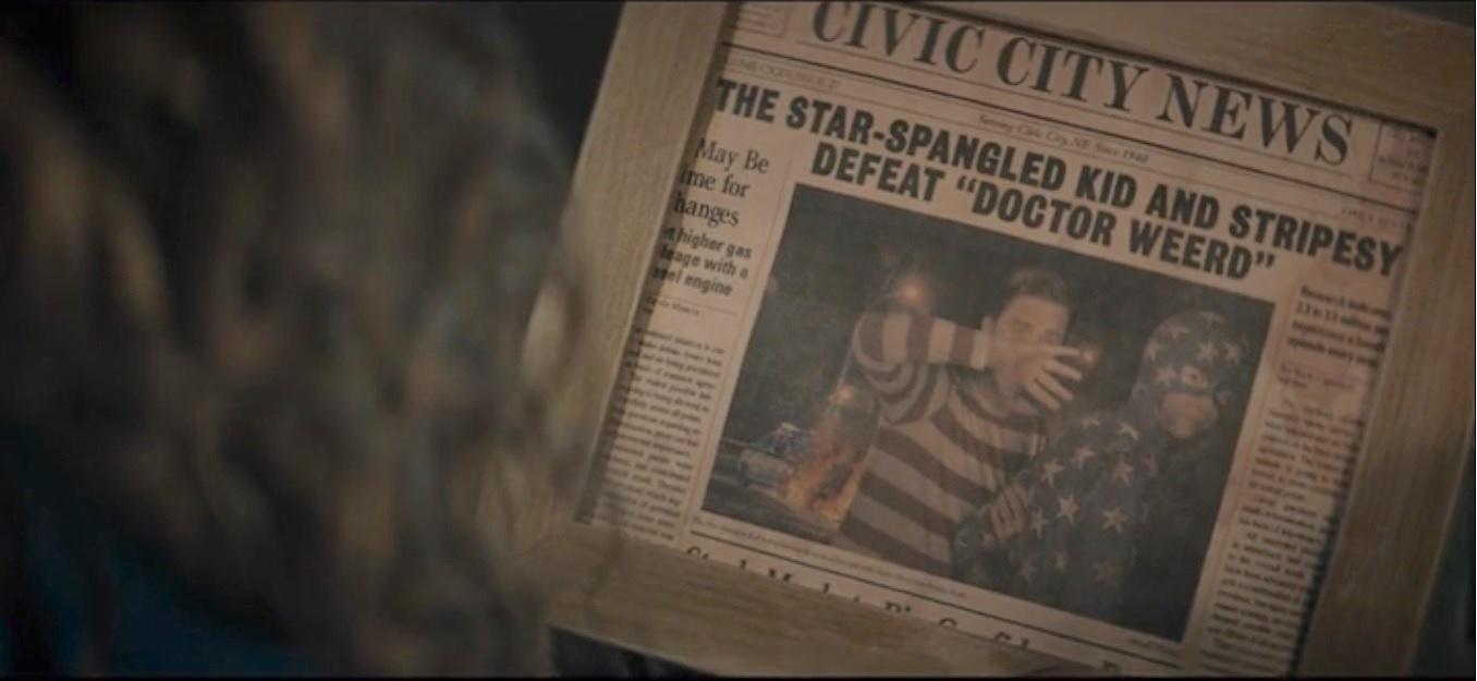 Stargirl-Newspaper.jpg