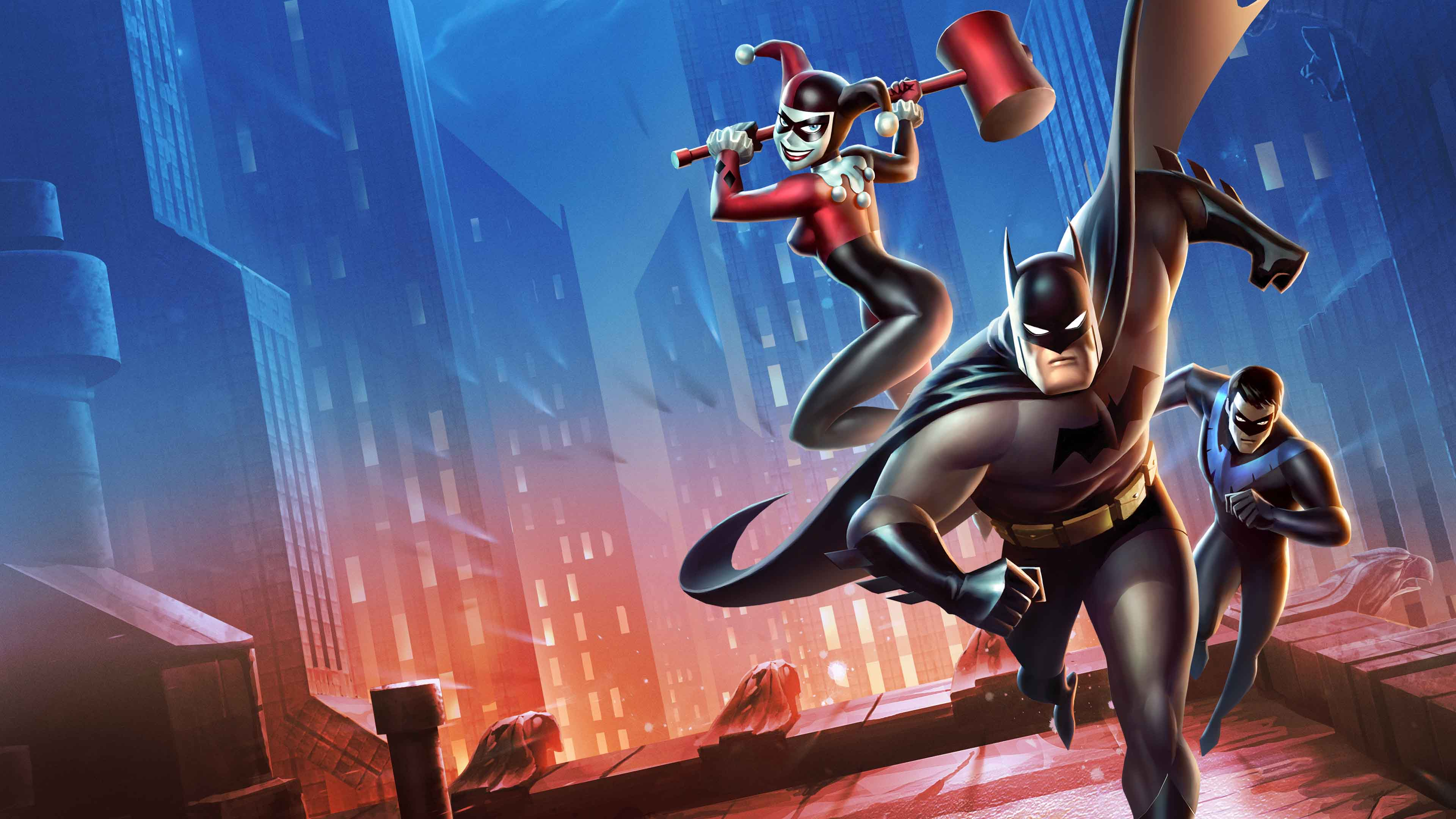 Batman and Harley Quinn_Keyart_hero-r.jpg