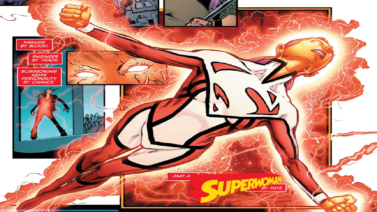 Lana-Lang-Superwoman.jpg