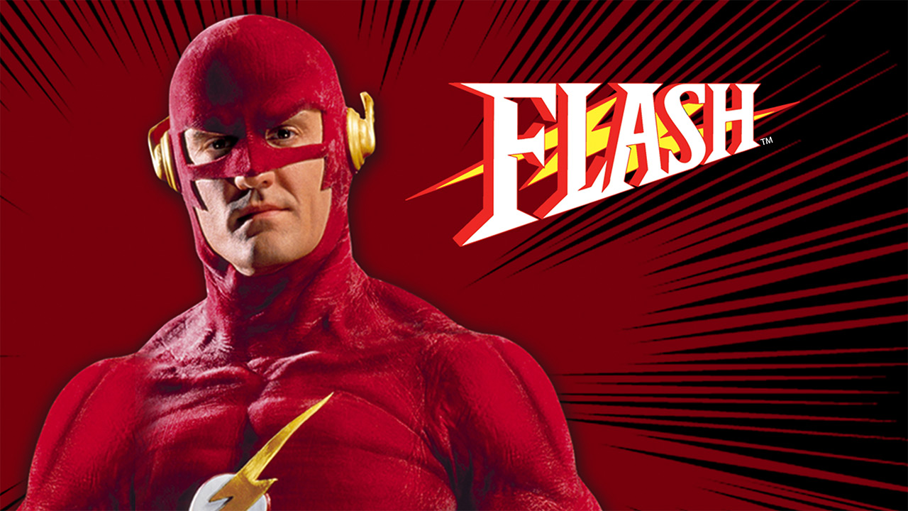 Flash-1990-TV-Show.jpg