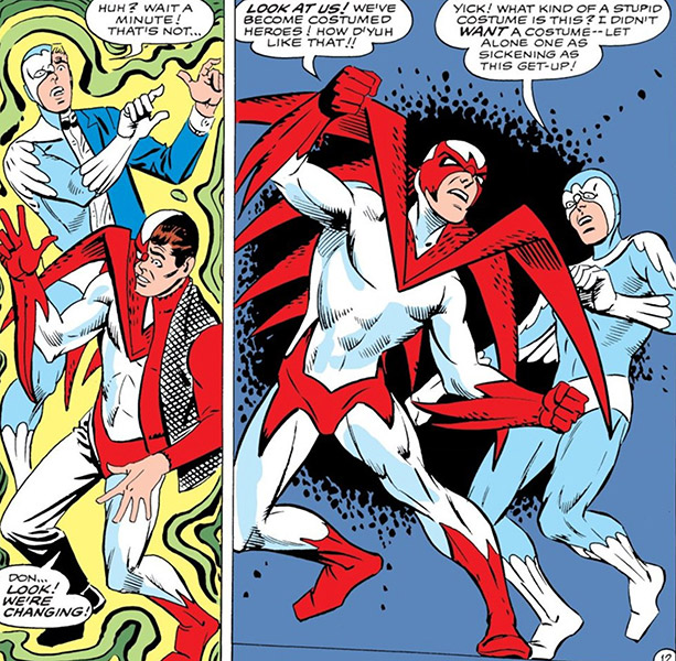 hawk&dove-origin1-origin-showcase-1956-issue75-pg13-v1.jpg