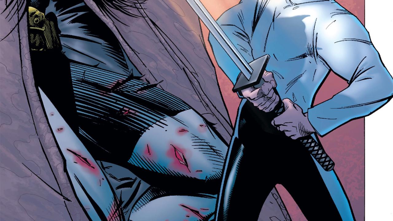 Damian-Wayne-meets-Batman-2.jpg