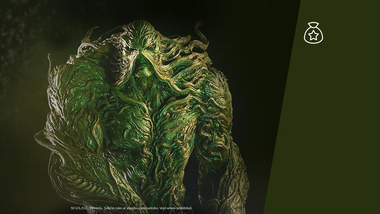 swampthing -ss-NEWS CARD.jpg