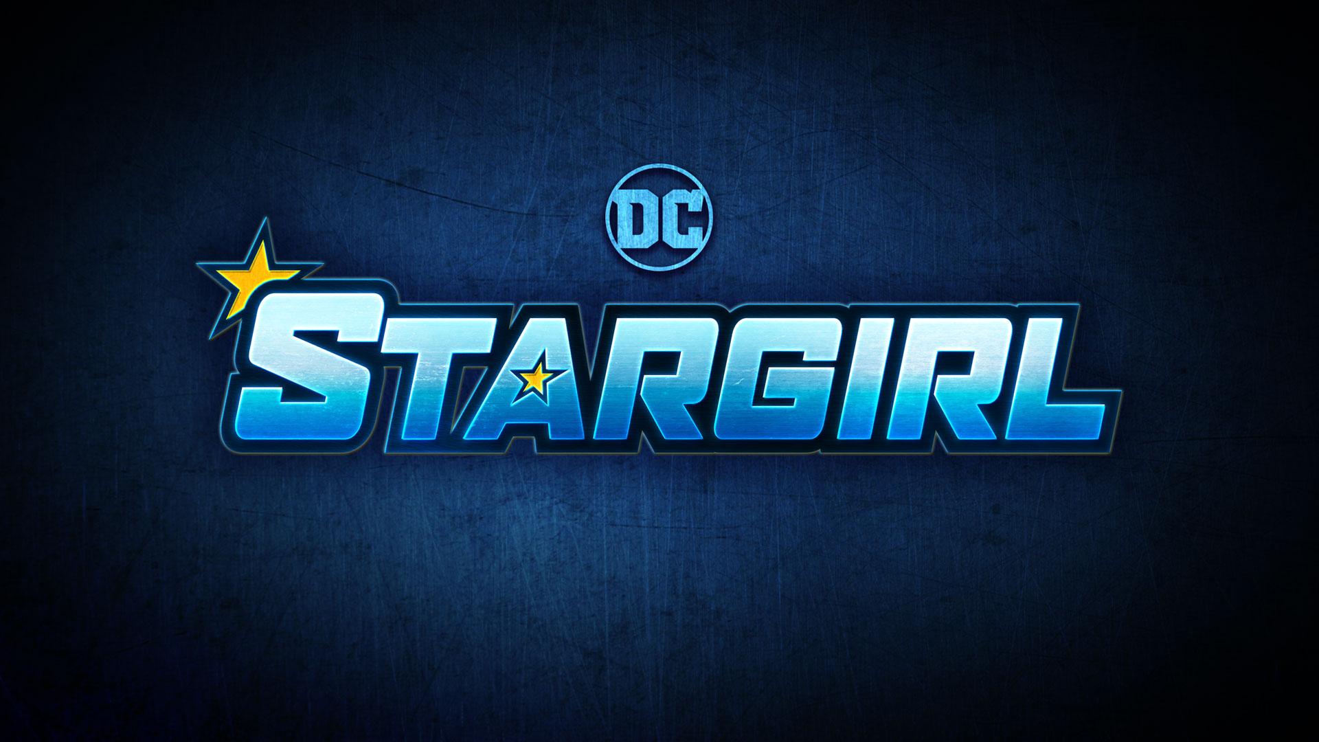201808-news-stargirl-1280x720-header-v1.jpg
