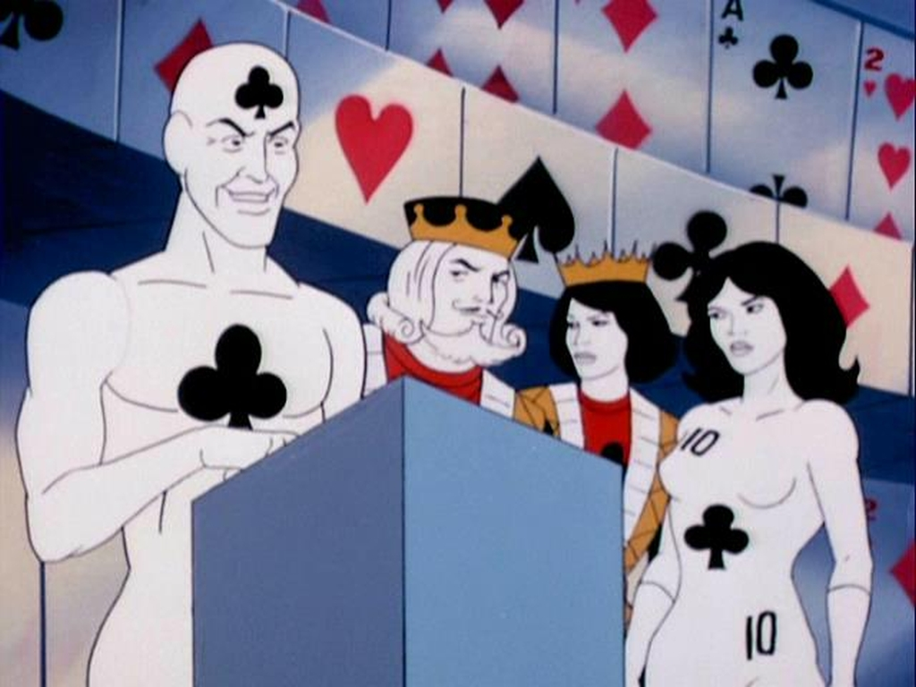Royal Flush Super Friends.jpg