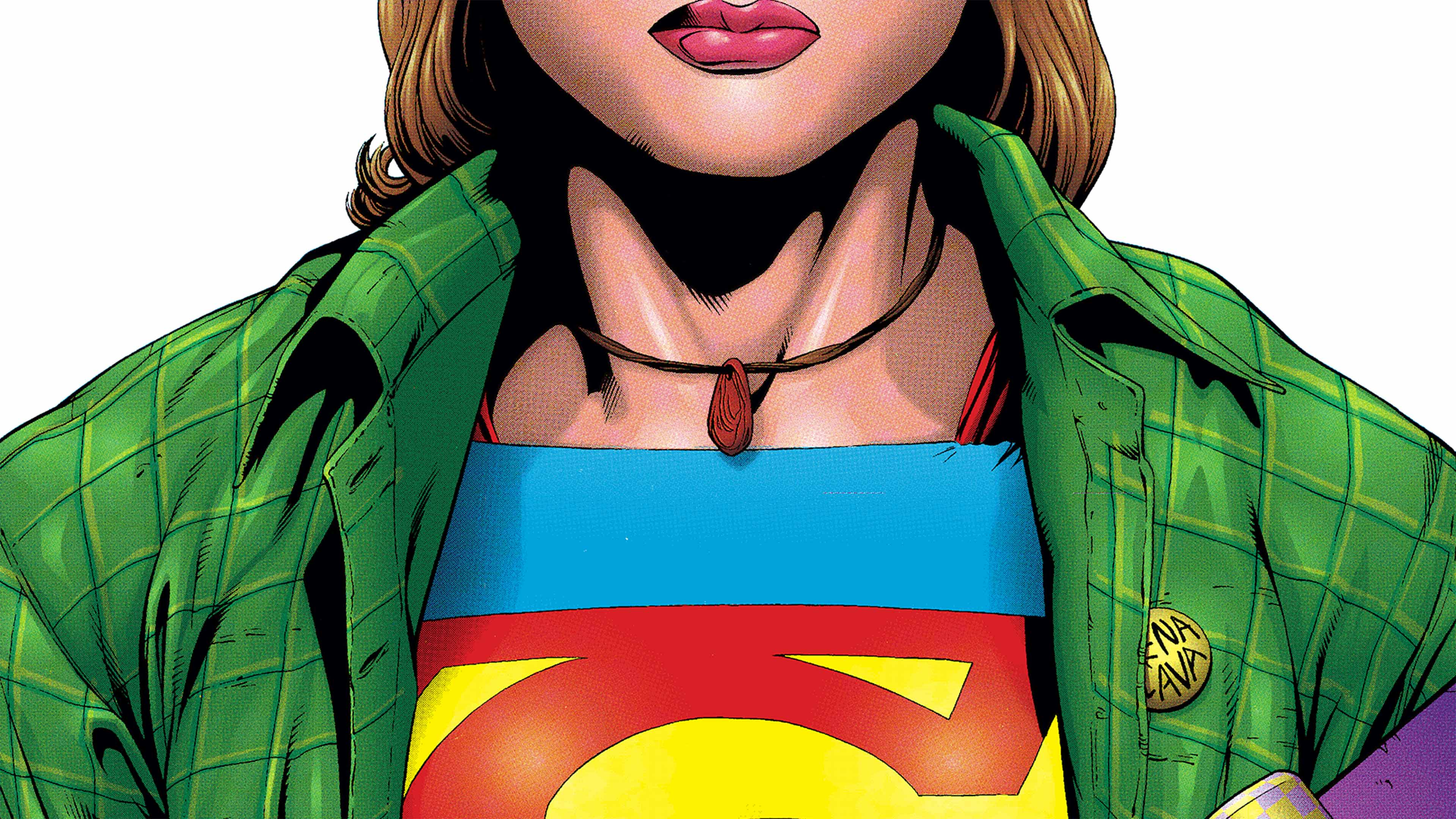 bingethis_supergirl_news_hero-c_v1_200324.jpg
