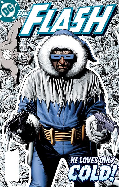 captaincold-essential-aneworigin-FLS-Cv182-v1.jpg