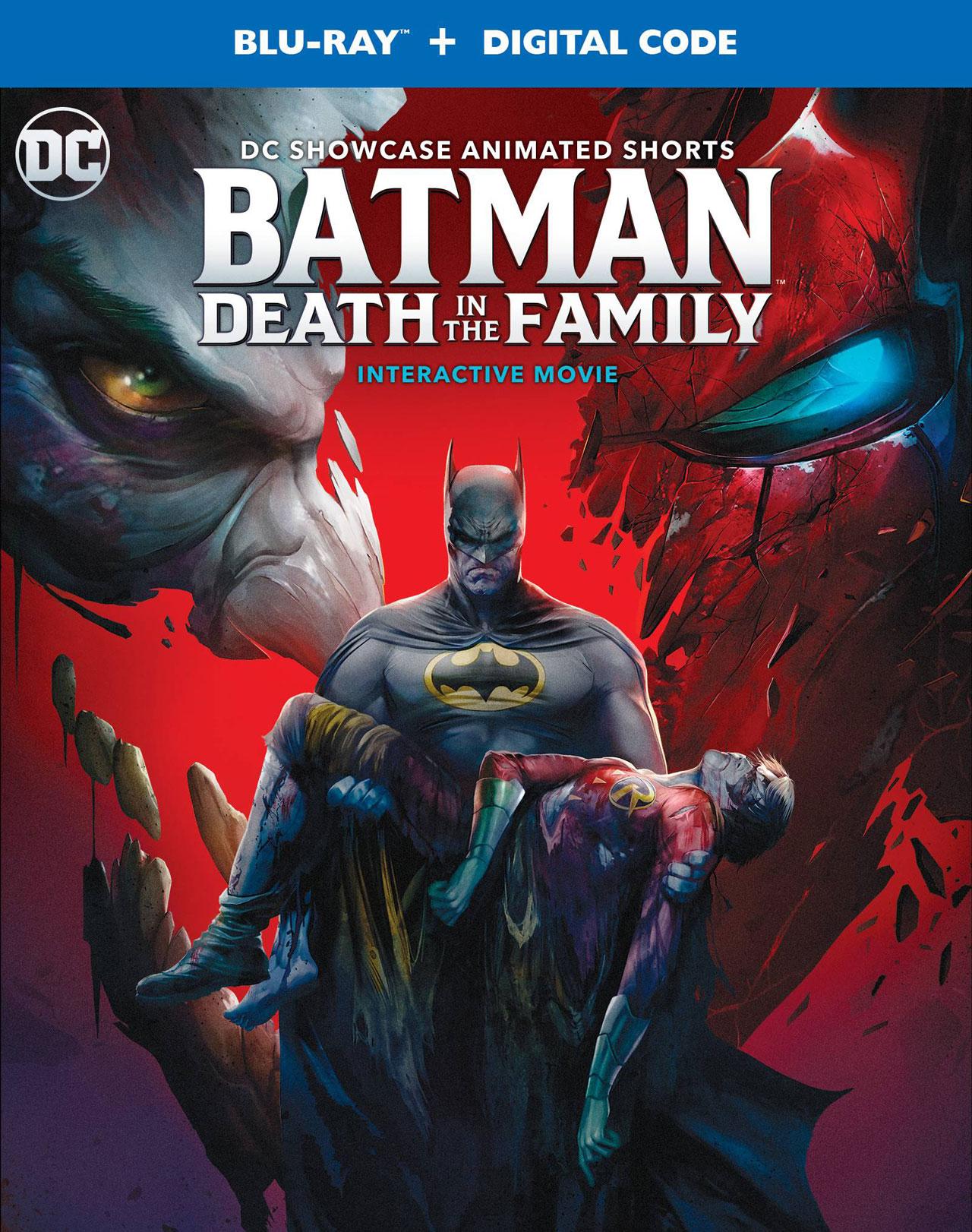 Batman-Death-in-the-Family.jpg