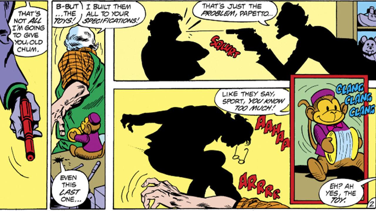 Squirt-Gun-Joker.jpg