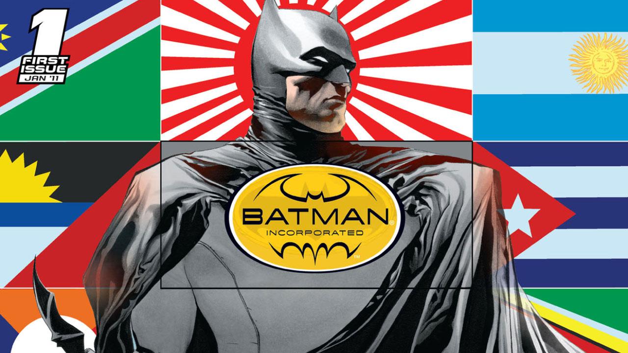 Batmanga4.jpg