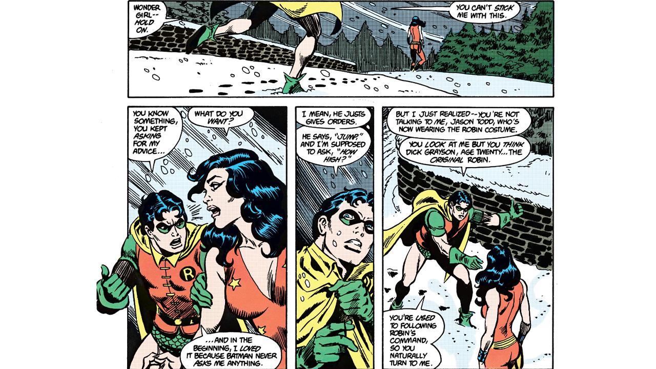 Jason-Todd-Teen-Titans-1.jpg