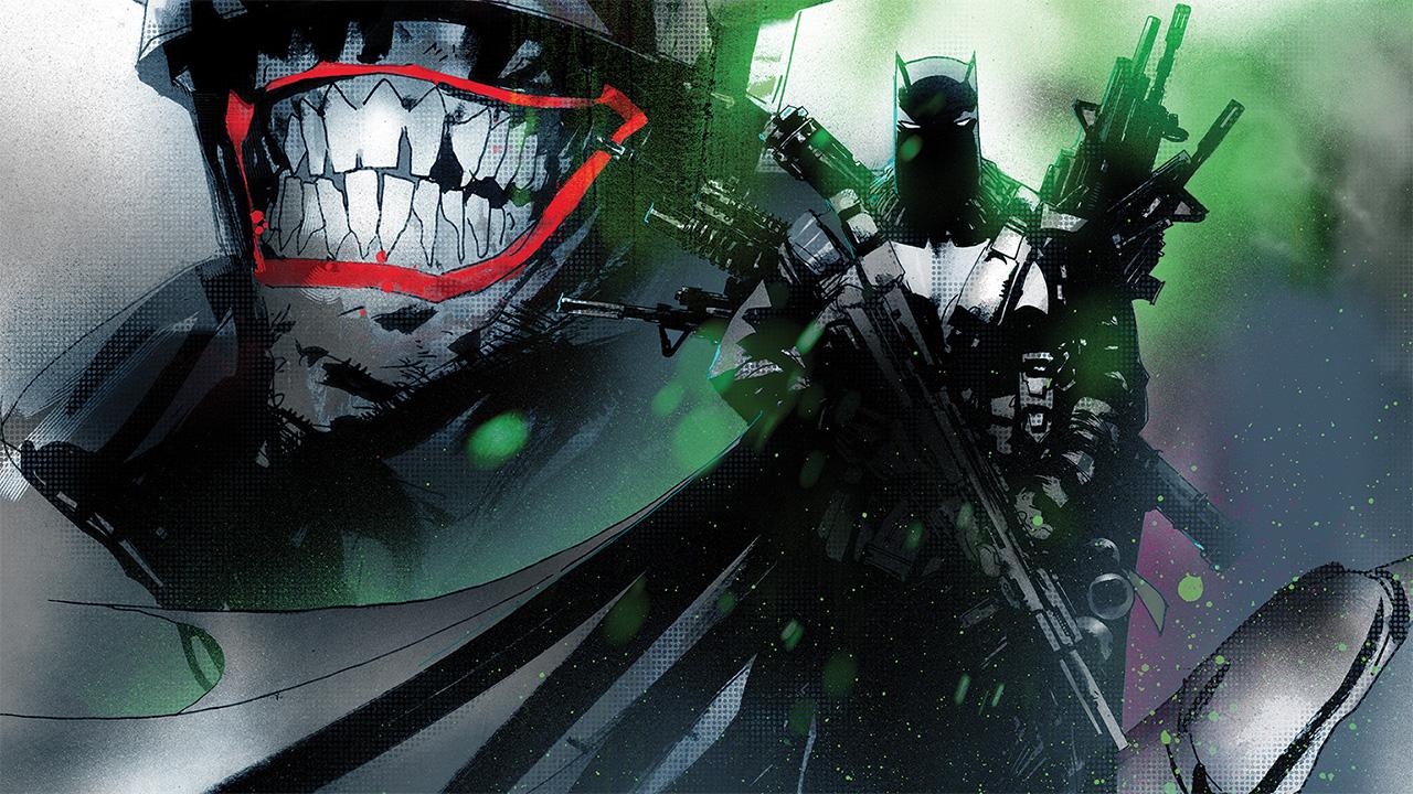 Batman-Who-Laughs-#2.jpg