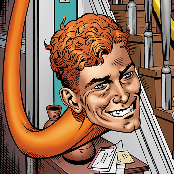 elongatedman-profile-SSIX_12_20_art-v1-600x600-marquee-thumb.jpg