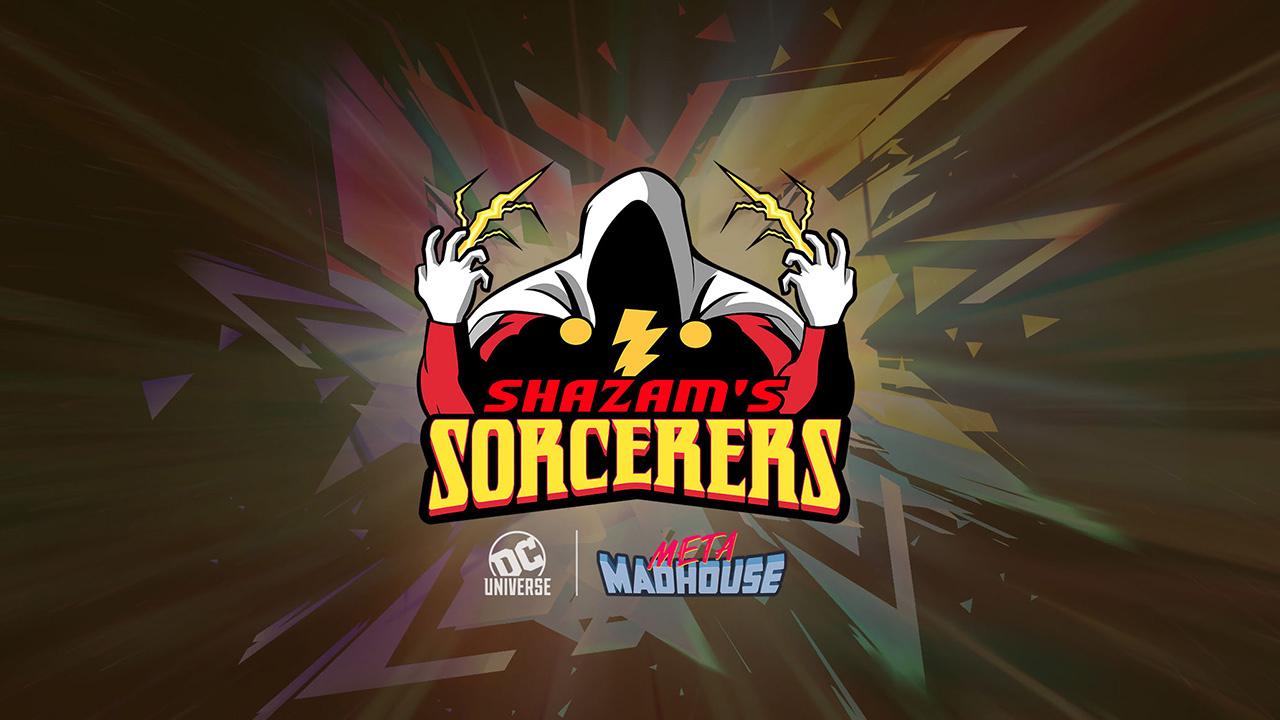Shazam's-Sorcerers-Header.jpg
