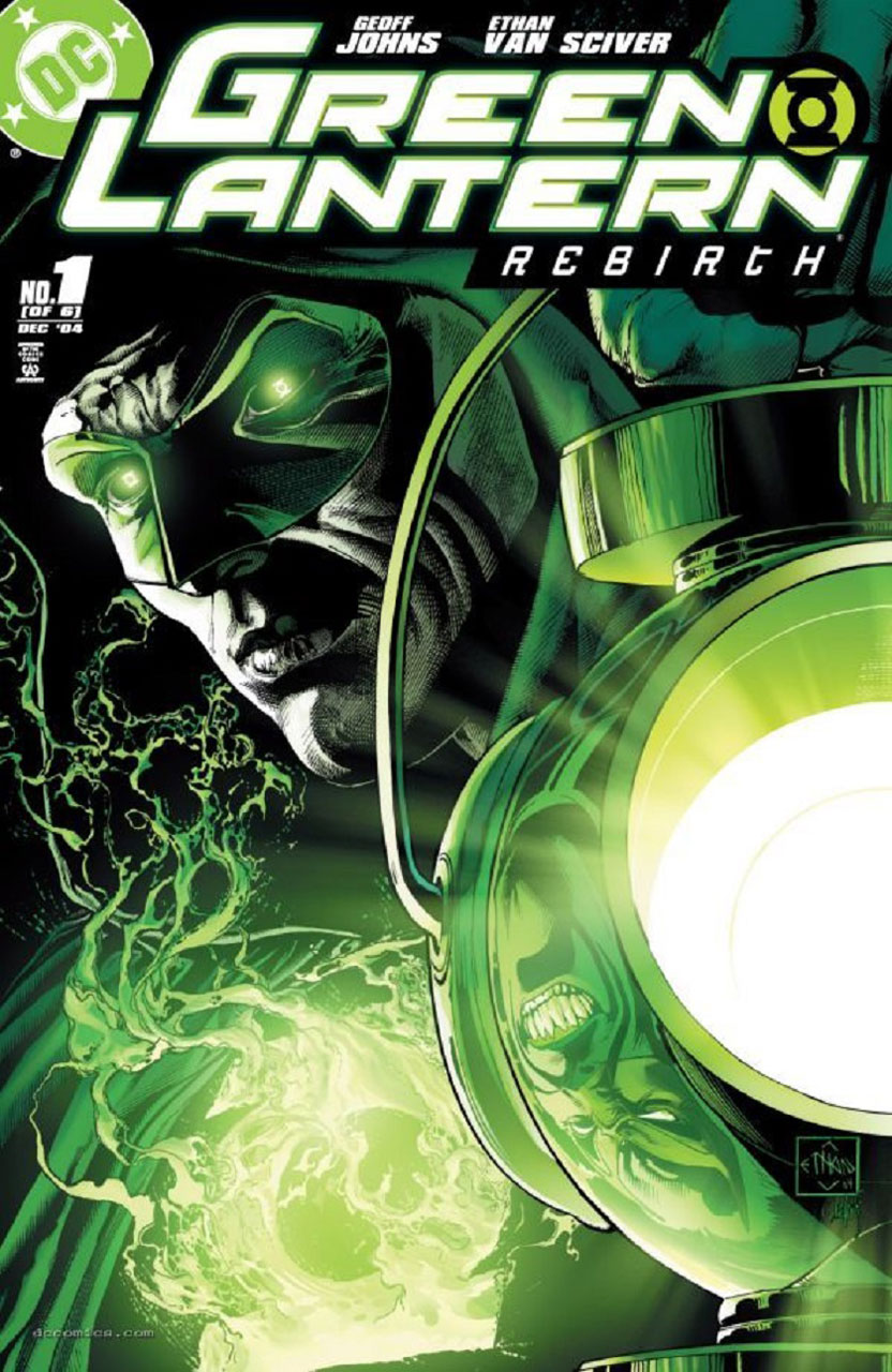 Green-Lantern-Rebirth.jpg