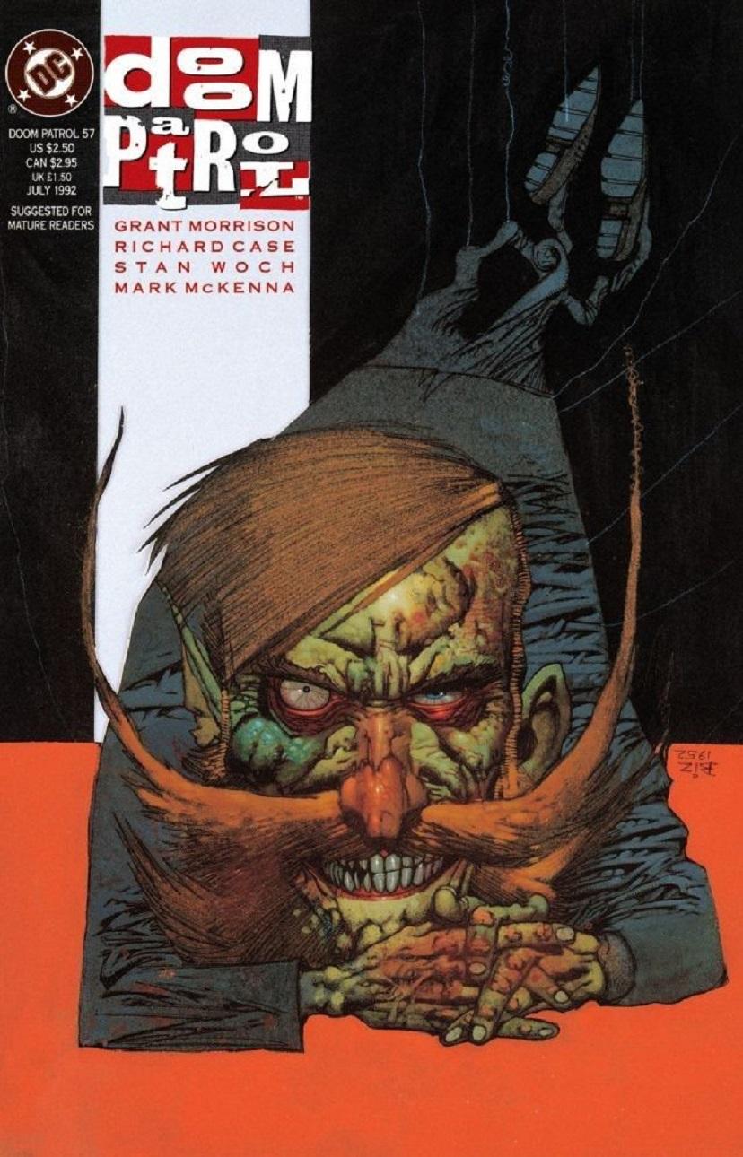 Doom Patrol 57.jpg