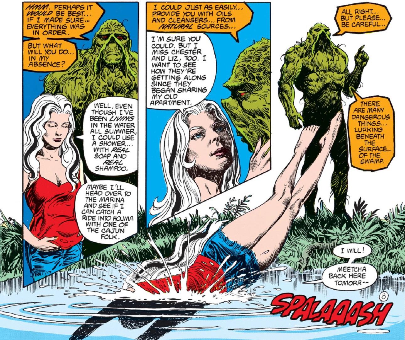 Swamp Thing 67.JPG