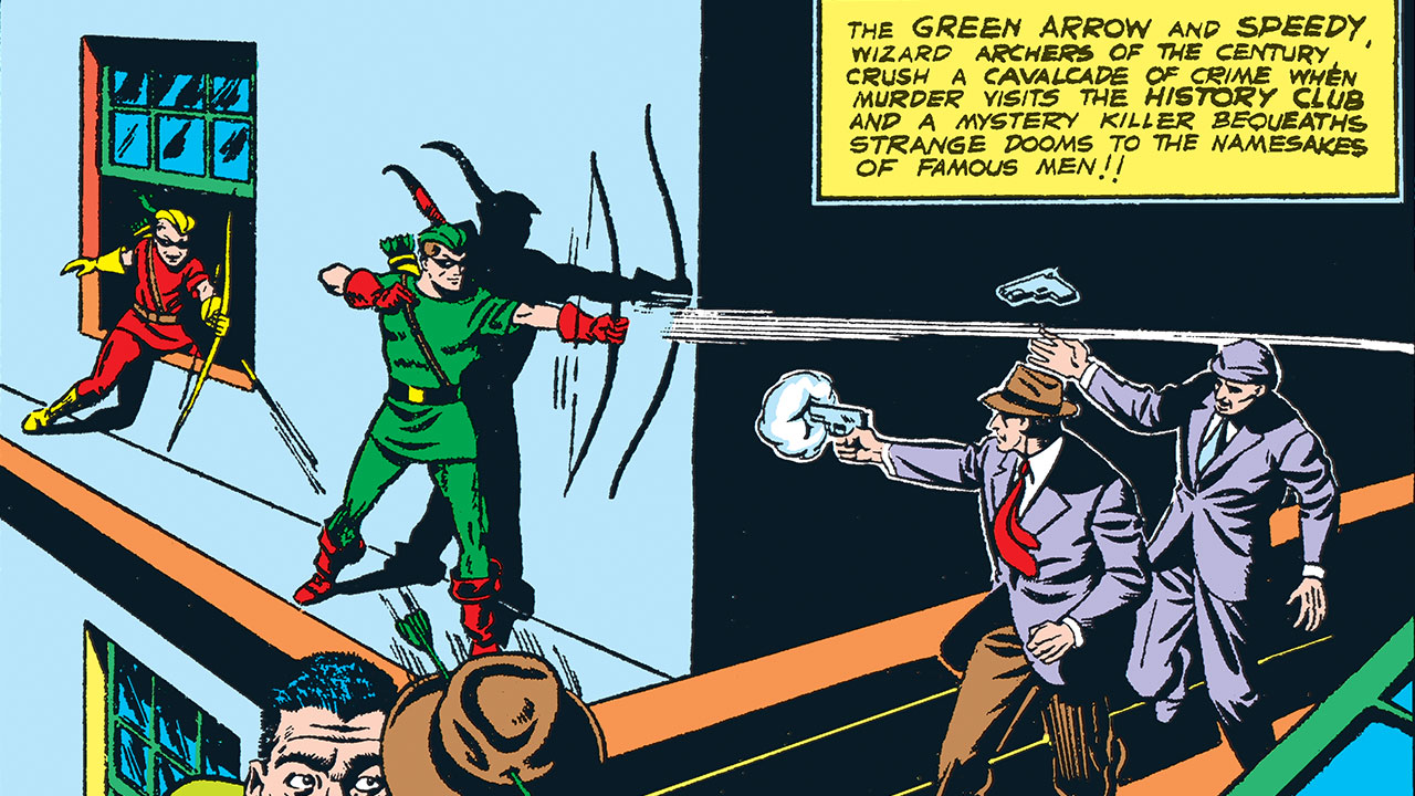 More-fun-Green-arrow.jpg