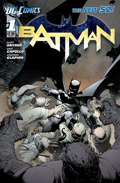 Batman-Essential-New-52.jpg