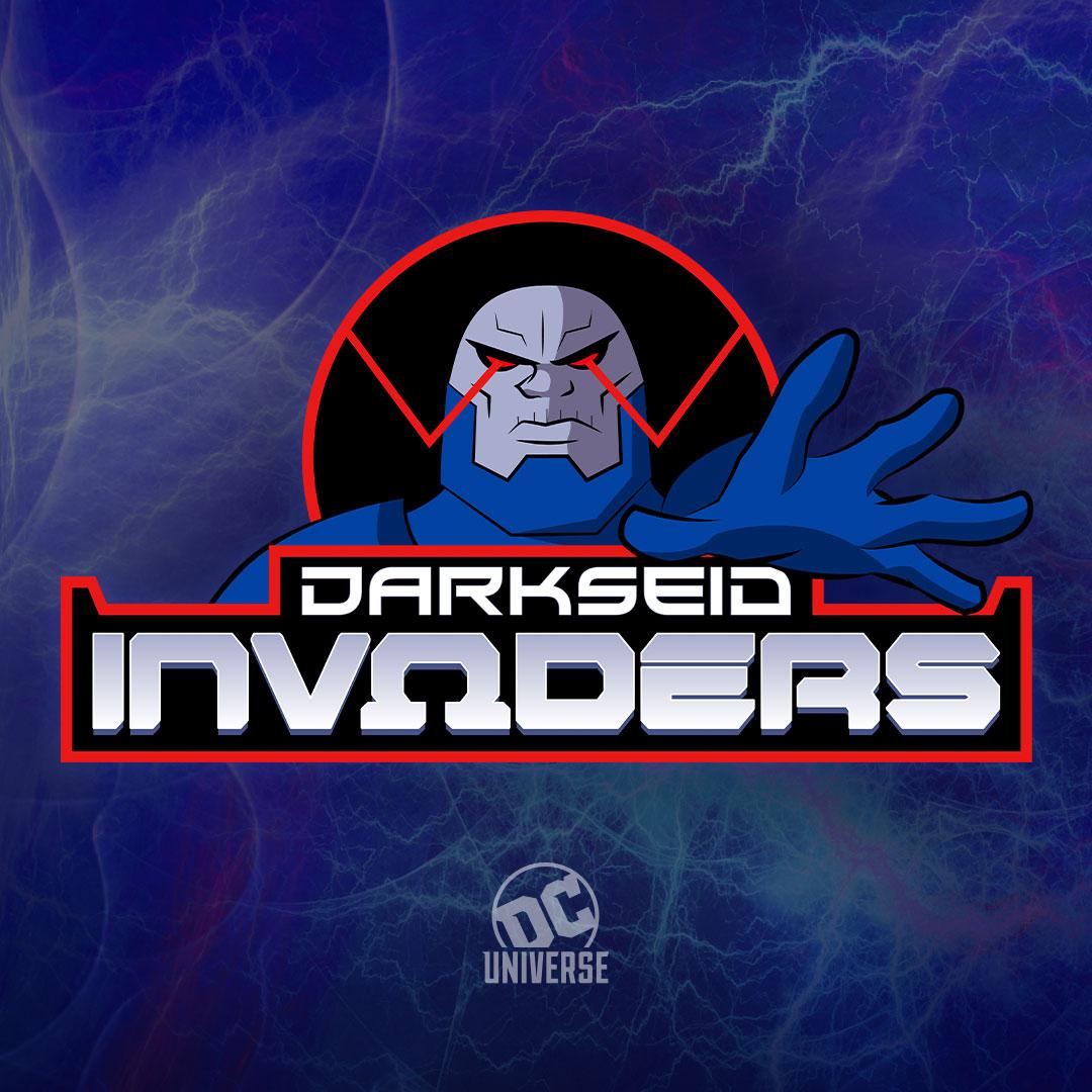darkseids_social_1080x1080_v1.jpg