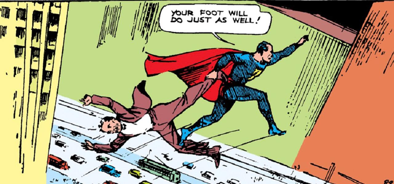 Superman-Corrupt-Senator-2.jpg